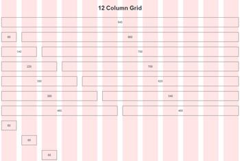 gridsystem